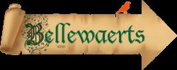Bellewaerts vzw | Ieper
